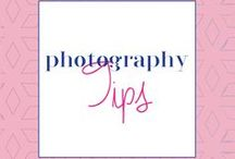 Photography Tips / Photography tips for bloggers, photography tips, dslr tips, how to shoot in manual mode, how to take good pictures, how to use a dslr, how to take pictures for your blogs