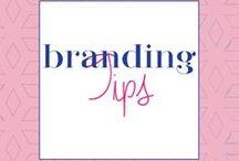 Branding Tips / branding strategies, how to create a brand, branding tips, branding tips for entrepreneurs, branding tips for business, branding tips for creative entrepreneurs,