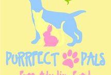 Animal Causes Designs / #animal #animalcauses #logo #design #graphicdesign #custom #customlogo #pet #pets #adoption #shelter #animalshelter #dog #puppy #cat #kitten #bird #bunny #rabbit