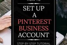 Pinterest Means Business / Everything you need to know about Pinteresting and how Pinterest can help your business, traffic, affiliate marketing. To join this group, please email me at ngodau@coloradomesa.com.  Rules: Please re-pin at least one pin when you share one with the group. Only high quality vertical pins. Happy pinning and Learning!
