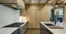 14 Minnesota kitchens / Samples of work we've done in the Twin Cities and beyond