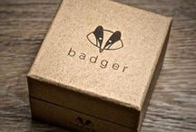 Gift for boyfriend / Personalized Groomsmen Gifts & Gifts for boyfriend. Swanky Badger provides the most stylish of gifting solutions for the dudes you hold so dear.
