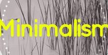 Minimalism / Simple Life, Declutter, Detox, Minimal | Tips to simplifying for get more from life | #Minimal #Minimalist #Minimalism #Detox #Declutter