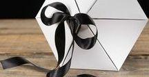 Packaging / Habillage et création de packaging, volumes, formes...
