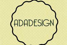 @adamugdesign instagram / Kupa tasarımları yaptığımız instagram adresimiz @adamugdesign