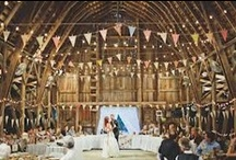 Lovely Little Ideas for that One Special Day