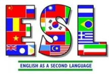 ESL / Helpful information for non-native English speakers / by GCFLearnFree