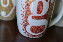 Giftables / Homemade gift ideas / by Naomi Dalley