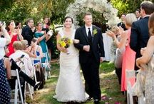 Weddings & Events / Neighborhood Unitarian Universalist Church of Pasadena recognizes the truth in all religions. Unitarian Universalists beliefs honor the inherent worth and dignity of every person. We welcome all who seek to make a deeper commitment, regardless of religion, beliefs, or gender.