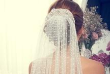 Bridal Prettiness...