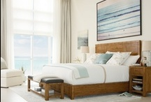 Banyon Bay Collection / With its quiet details and classic appeal, Banyon Bay maintains a relaxed appeal no matter where you call home.