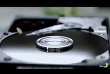 Spasavanje podataka - Data Recovery / Spašavanje podataka je postupak oporavljanja podataka sa oštećenih, enkriptovanih ili na drugi način nedostupnih sekundarnih medija za skladištenje podataka. Spašavanje podataka se najčešće vrši sa hard diskova, solid stejt diskova (SSD), USB fleš diskova, RAID sistema, traka, CD, DVD i ostalih medija u slučajevima kada je podatke nemoguće pročitati na matičnom sistemu ili na drugom računaru.