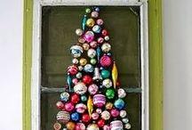 The Holiday Season / 'Tis the #season to let it #snow, let it snow, let it snow / by NeoStrata.com