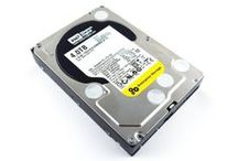Testovi / Testiranje performansi hard diskova, SSD, USB diskova svih proizvođača i modela