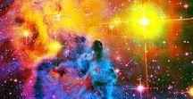 Space / To mnie fascynuje!