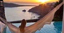 Reisen / Orte, Bilder, Fotos, Strand, Meer, Urlaub, Reisen, Wandern, Berge, Sonnenaufgang, Sonnenuntergang