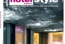 eMagazin Hotel&Gastro Style 2017