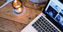 Conseils pour blog / Tous les conseils pour gérer un blog, que ce soit un blog perso qu'un blog professionnel ou d'entreprise. Astuces et infos pratiques tout savoir sur le blogging.