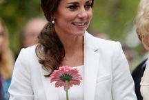 Duchess kate & family / Kate Middleton and family! ❤️