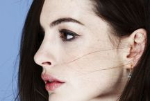 Anne Hathaway / Where can I get the best Anna Hathaway pics?? Here!!! ❤️