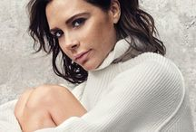 WOMEN | BEAUTIFUL | POWERFUL | VICTORIA BECKHAM