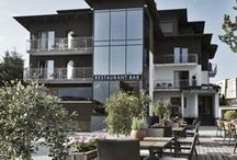 arx Hotel / arx Hotel. Moderner Lifestyle und alpine Gemütlichkeit im Boutiquehotel in Rohrmoos-Schladming, Österreich // arx Hotel. Modern lifestyle and Alpine cosiness in the boutique hotel in Rohrmoos-Schladming, Austria