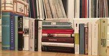 Buchbesprechungen / Bücher, Buchbesprechungen, Buchempfehlungen