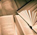 Nixzulesen Buch Empfehlungen / Mal wieder nix zu lesen im Haus? Holt euch bei uns inspiration für eure nächsten Lesestunden. Aber auch wir interessieren uns für eure Bücher. Pint gerne eure aktuellen Lieblingsbücher. Aber vergesst auch nicht zurückzupinnen. Schreibt eine PN oder an maraike@nixzulesen.de wenn ihr beitreten möchtet
