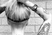 • hair • / i love photos of hair