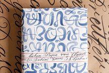 package / by Megan Gonzalez | MaeMae & Co.