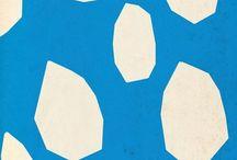 pattern / None / by Megan Gonzalez   MaeMae & Co.