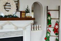 Christmas Ideas...