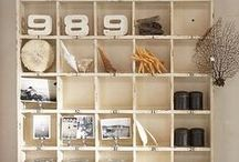 Organized. I love this stuff so bad.  / by Keetha DePriest Mosley