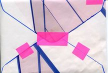 paperie / by Megan Gonzalez | MaeMae & Co.