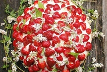 • yummy • / Yummy recipes, cake decorating ideas and beautiful food photography.