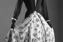 Art of the Dress