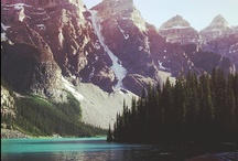 • take me away • / beautiful places i want to visit.