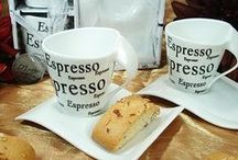 Espresso Cup Favors / At Elegant Gift Gallery  we carry a vast selection of Espresso Cups, Espresso Cup Sets and Italian Espresso Favors.