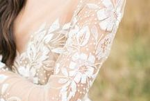 :: Pretty Dress ::