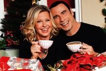 Christmas Albums 1 (CD, MP3 & Radio)