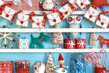 Christmas Decor 1 (Misc.)