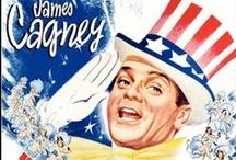 Patriotic Movies