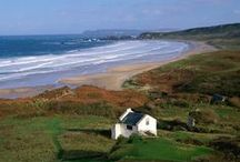 Ireland:) :)
