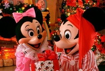 Christmas Graphics 7 (Media) / Photos featuring screen shots from movies and tv, celebrities & animated characters.