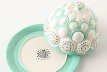 • ceramics •