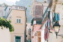 :: Italy ::