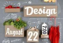 Designs I Love ;)