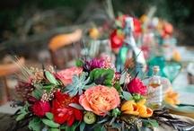 Bohemian Wedding #nkukuwedding
