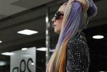 Lady GaGa / Everything to do with lady gaga