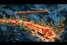 Christmas Videos 3 (Ads)